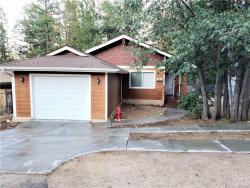 Photo of 661 Moreno Lane, Sugarloaf, CA 92386 (MLS # 32002460)
