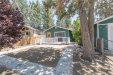 Photo of 2082 8th Lane, Big Bear City, CA 92314 (MLS # 32002495)