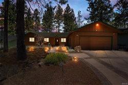 Photo of 197 South Finch Drive, Big Bear Lake, CA 92315 (MLS # 32002505)