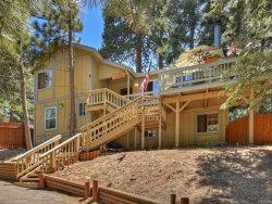 Photo of 31414 Ocean View Drive, Running Springs, CA 92382 (MLS # 32002510)