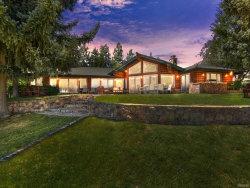 Photo of 369 Gibralter Road, Big Bear Lake, CA 92315 (MLS # 32002516)