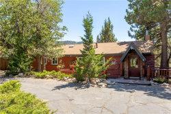 Photo of 43511 Villa Grove Avenue, Big Bear Lake, CA 92315 (MLS # 32002538)