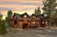 Photo of 159 Stony Creek Road, Big Bear Lake, CA 92315 (MLS # 32002578)