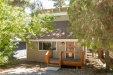 Photo of 42707 Cougar Road, Big Bear Lake, CA 92315 (MLS # 32002590)