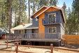 Photo of 42621 Falcon Avenue, Big Bear Lake, CA 92315 (MLS # 32002594)
