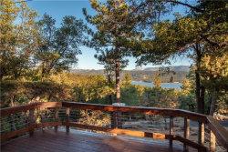 Photo of 1280 Piney Ridge Place, Fawnskin, CA 92333 (MLS # 32002596)