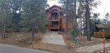 Photo of 43335 Sand Canyon Road, Big Bear Lake, CA 92315 (MLS # 32002624)