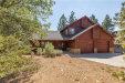 Photo of 43897 Wolf, Big Bear Lake, CA 92315 (MLS # 32002668)