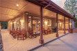 Photo of 1924 Shady Lane, Big Bear City, CA 92314 (MLS # 32002756)