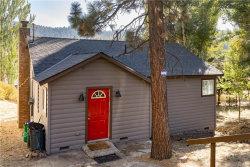 Photo of 42897 Encino Road, Big Bear Lake, CA 92315 (MLS # 32002796)