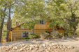 Photo of 43598 Yosemite Drive, Big Bear Lake, CA 92315 (MLS # 32002806)