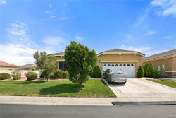 Photo of 10331 Wilmington Lane, Apple Valley, CA 92308 (MLS # 32002811)
