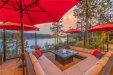 Photo of 39483 Lake Drive, Big Bear Lake, CA 92315 (MLS # 32002813)