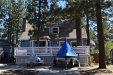 Photo of 583 Highland Road, Big Bear Lake, CA 92315 (MLS # 32003834)