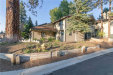 Photo of 43099 Goldmine Woods Lane, Unit 43099, Big Bear Lake, CA 92315 (MLS # 32003838)
