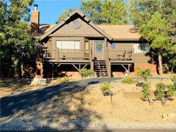 Photo of 443 Villa Grove Avenue, Big Bear City, CA 92314 (MLS # 32003854)