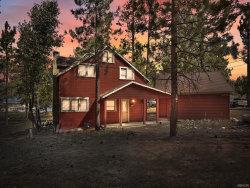 Photo of 430 Gibralter Road, Big Bear Lake, CA 92315 (MLS # 32003869)