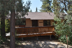 Photo of 42871 Monterey Street, Big Bear Lake, CA 92315 (MLS # 32003874)