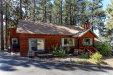 Photo of 39805 Crocus Drive, Big Bear Lake, CA 92315 (MLS # 32003922)