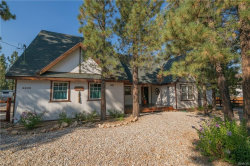 Photo of 2499 State Lane, Big Bear City, CA 92314 (MLS # 32003953)