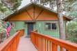 Photo of 43458 Sheephorn Road, Big Bear Lake, CA 92315 (MLS # 32003957)