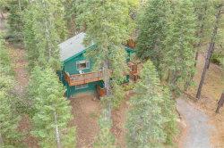 Photo of 43415 Shasta Road, Big Bear Lake, CA 92315 (MLS # 32003959)