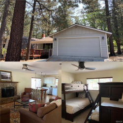 Photo of 761 St Moritz Drive, Big Bear Lake, CA 92315 (MLS # 32003977)