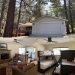 Photo of 761 St Moritz Drive, Big Bear Lake, CA 92315 (MLS # 32003977)