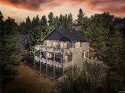 Photo of 43888 Yosemite Drive, Big Bear Lake, CA 92315 (MLS # 32003988)