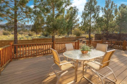 Photo of 2028 Wildhorse Lane, Big Bear City, CA 92314 (MLS # 32003991)