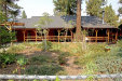 Photo of 2225 Mahogany Lane, Big Bear City, CA 92314 (MLS # 32003995)