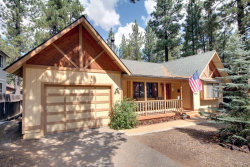 Photo of 2065 3rd Lane, Big Bear City, CA 92314 (MLS # 32004004)