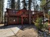 Photo of 1208 Juniper Drive, Big Bear City, CA 92314 (MLS # 32004019)