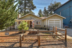 Photo of 535 Orange Avenue, Sugarloaf, CA 92386 (MLS # 32004086)