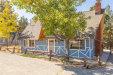 Photo of 642 Villa Grove Avenue, Big Bear City, CA 92314 (MLS # 32004110)