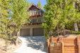 Photo of 825 Silver Tip Drive, Big Bear Lake, CA 92315 (MLS # 32004121)