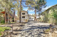 Photo of 1157 Anita Avenue, Big Bear City, CA 92314 (MLS # 32004125)