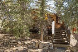 Photo of 42851 Monterey Street, Big Bear Lake, CA 92315 (MLS # 32005171)
