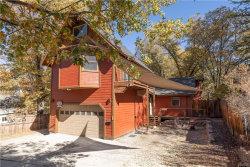 Photo of 793 Knight Avenue, Big Bear Lake, CA 92315 (MLS # 32005180)