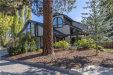 Photo of 355 Tannenbaum Drive, Big Bear Lake, CA 92315 (MLS # 32005203)
