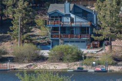 Photo of 38994 Willow Landing, Big Bear Lake, CA 92315 (MLS # 32005212)
