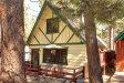 Photo of 313 Moreno Lane, Sugarloaf, CA 92386 (MLS # 32005225)