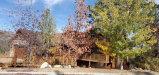Photo of 401 Glenwood Drive, Big Bear Lake, CA 92315 (MLS # 32005328)
