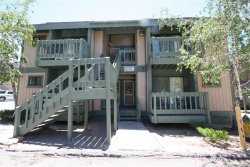 Photo of 760 Blue Jay Road, Unit 1, Big Bear Lake, CA 92315 (MLS # 32006426)