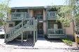 Photo of 760 Blue Jay Road, Unit 1, Big Bear Lake, CA 92315 (MLS # 32006426)