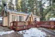 Photo of 43595 Sand Canyon Road, Big Bear Lake, CA 92315 (MLS # 32006446)