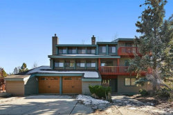 Photo of 275 Pinto Court, Big Bear Lake, CA 92315 (MLS # 32006457)