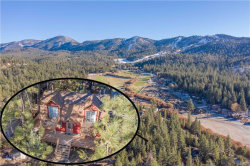 Photo of 42810 Encino Road, Big Bear Lake, CA 92315 (MLS # 32006460)