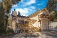 Photo of 42580 Constellation Drive, Big Bear Lake, CA 92315 (MLS # 32006464)