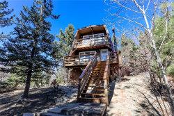 Photo of 972 Villa Grove Avenue, Big Bear City, CA 92314 (MLS # 32006493)